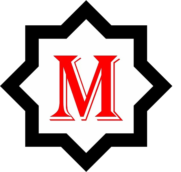 MULHACEN
