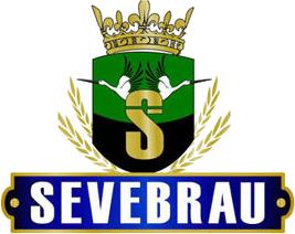 SEVEBRAU